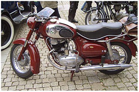 Motorrad Oldtimer Gebrauchtteile by Puch Oldtimer Motorr 228 Der 03a 200060