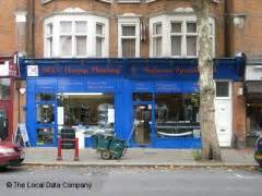 Plumbing Merchants Near Me by Awan Heating Plumbing 39 Brighton Road Surbiton
