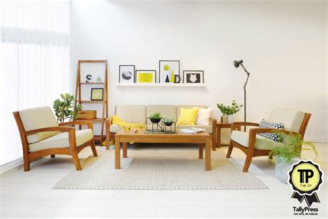top 10 home decor and top 10 furniture home decor stores in singapore tallypress