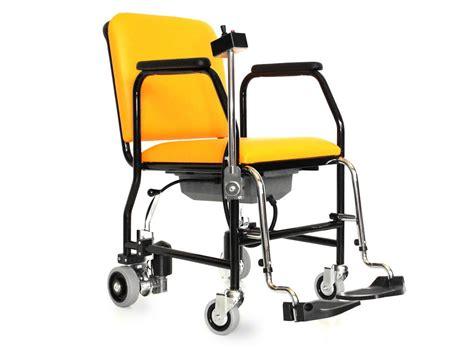 poltrona disabili catalogo poltrone per disabili e anziani relax drive