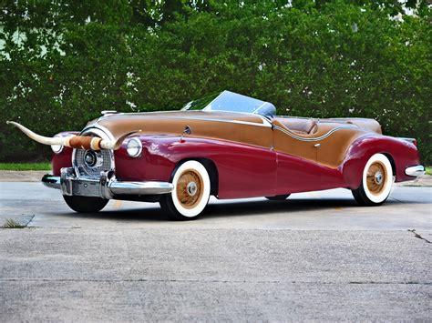 duesenberg speedster 1932 duesenberg model j 462 2522 custom speedster supercar
