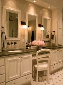 Makeup Vanity For Bathroom » New Home Design