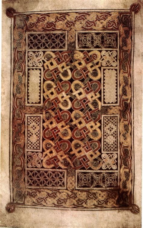 manuscript rug http www eccentricbliss wp content uploads 2012 09 bookofdurrowfolio125vcarpetpage jpg