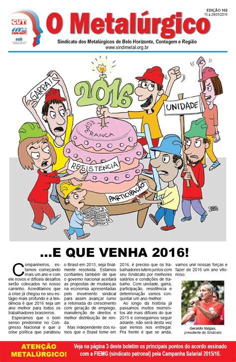 salario uom metalurgico 2016 dealtipsclub aumento salarial metalurgico 2016