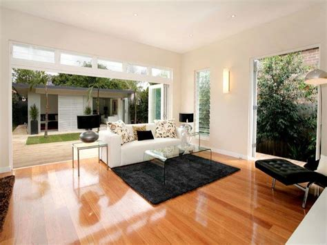 the queenslander sunroom constructions clever homeextension ideas