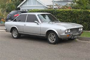 file 1974 fiat 124 sport coupe 20152397208 jpg
