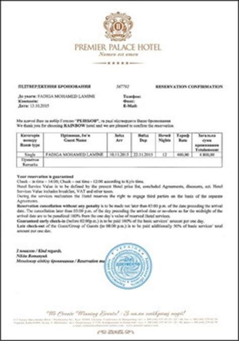 ukraine business visa invitation letter ukraine tourist visa get tourist voucher in ukraine
