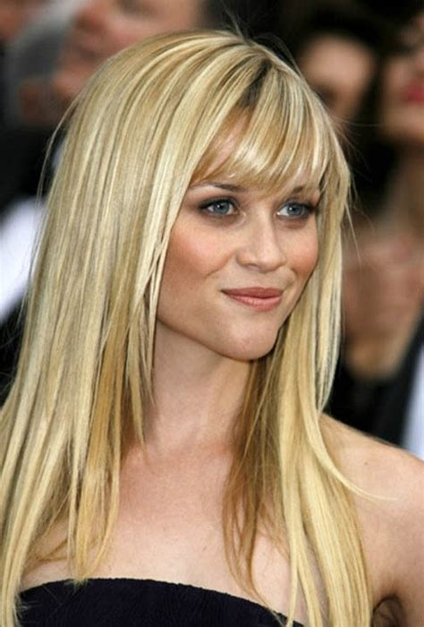 classic blond hair photos with low lights layered with lowlights the latest trends in women s