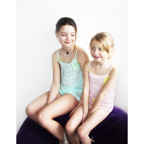 preteen girls in panties images on photobucket preteen girls in panties videos newhairstylesformen2014 com