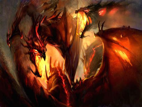 top  hd dragon wallpapers images backgrounds desktop