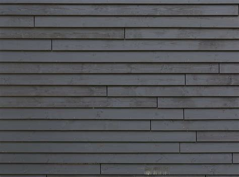WoodPlanksOverlapping0043   Free Background Texture   wood
