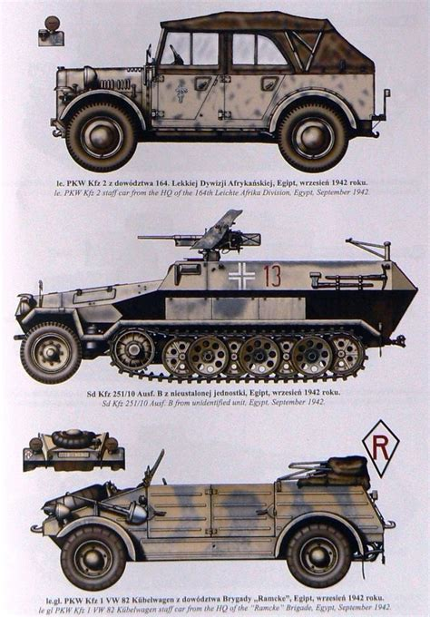 ww2 military vehicles 208 best images about camouflage tanks ww2 on pinterest