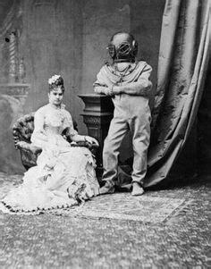 fotos antiguas muy raras 1000 images about fotos antiguas y raras on pinterest
