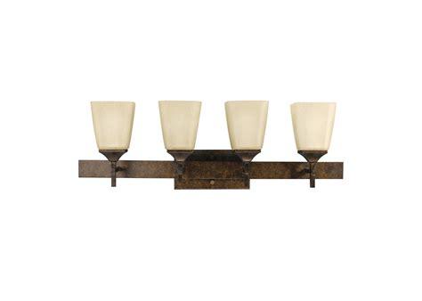 bathroom light fixtures bronze kichler lighting 5317mbz souldern 4 light bath fixture in marbled bronze