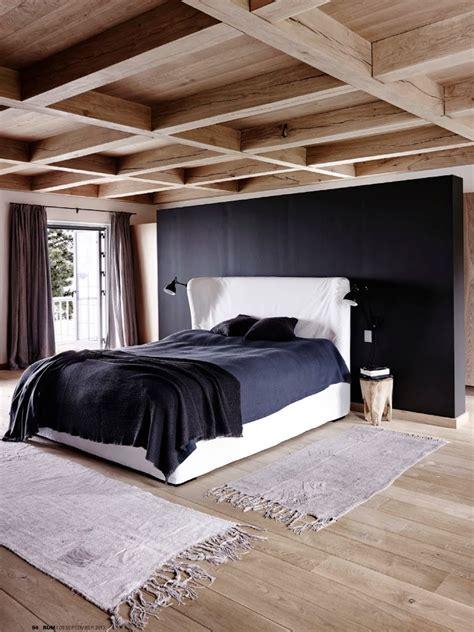 soffitto decorato soffitti decorati 40 idee per rendere unico il soffitto