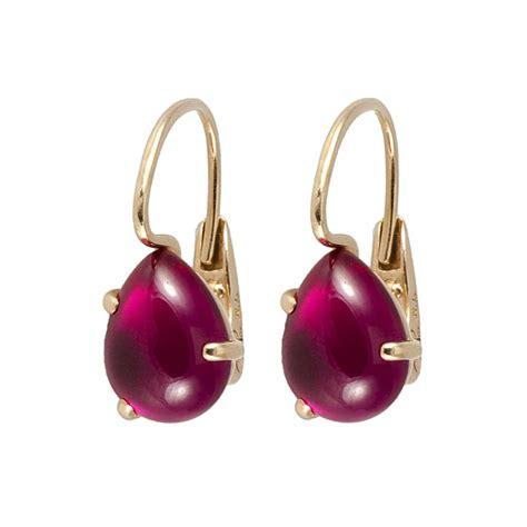 orecchini pomellato prezzo orecchini in oro rosa pomellato luxuryzone
