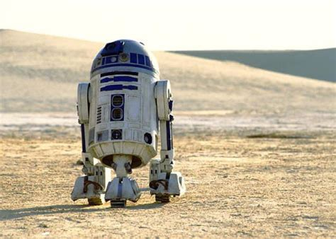 Wars R2 D2 Starring In The Cutest Mailbox by R2 D2 Fan Builders Hired For New Wars Cnet