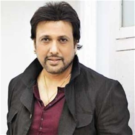 actor govinda best songs top 10 best dancers in bollywood industry world blaze