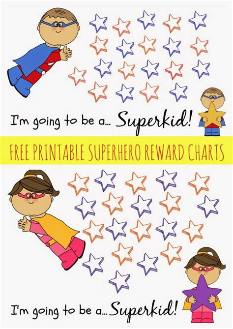 toddler bedtime sticker chart printables sleepwellbaby ca