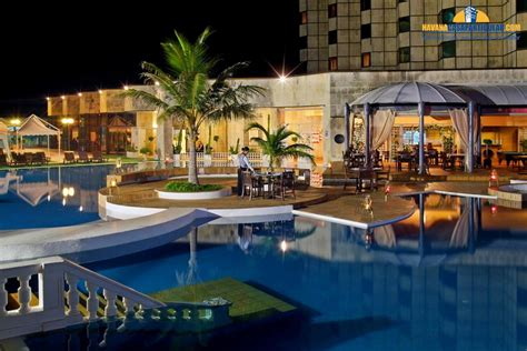 best hotel in cuba hotels melia cohiba city vedado home vacation