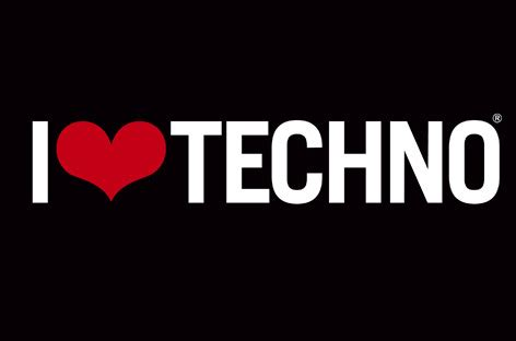 techno news 2015 ra news i love techno leaves ghent