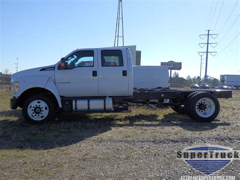 2020 Ford F650 by 2016 Ford F650 2018 2019 2020 Ford