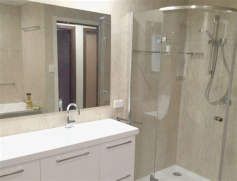how much to build an ensuite bathroom what does it cost to add a new ensuite bathroom build local