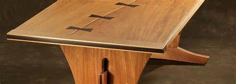 Woodwork Wood Handmade Furniture Pdf Plans   DMA Homes