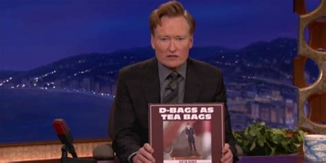 Conan Coffee Table Books Conan Finds The Funniest Coffee Table Books That Didn T Sell Huffpost