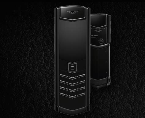 most expensive vertu phones the 10 most expensive vertu phones of all time