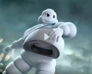 Michelin Man Meme - who knew the michelin man was such an awful person