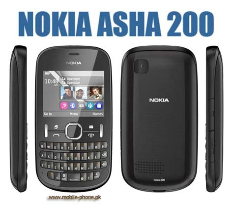mobile themes of nokia 200 nokia asha 200 mobile pictures mobile phone pk
