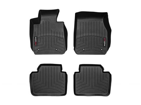 2014 bmw 328i weathertech floor mats html autos post