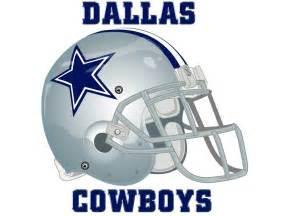 Dallas Cowboys Dallas Cowboys Image Wallpapers Wallpaper Cave