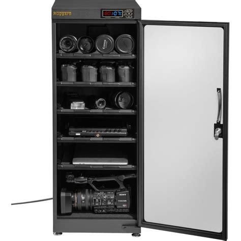ruggard electronic dry cabinet 30l quec li