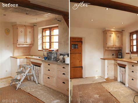 alte welt küche design k 252 che alte k 252 che wei 223 streichen alte k 252 che or alte k 252 che