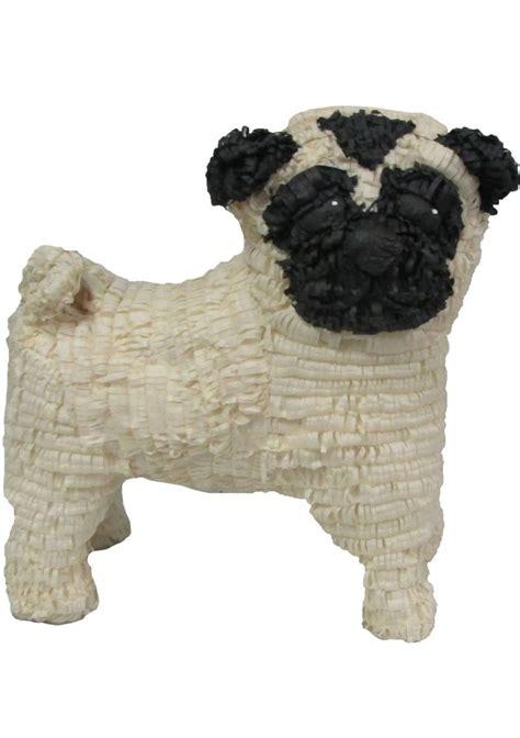 pug pinata pug pinata custom animal pinatas pinatas