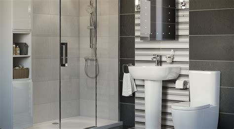 b q en suite bathrooms helena ensuite with carmony shower contemporary