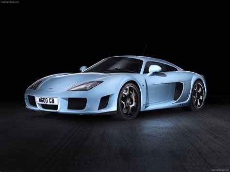 Nobel Auto by Adam S Amazing Book Noble M600