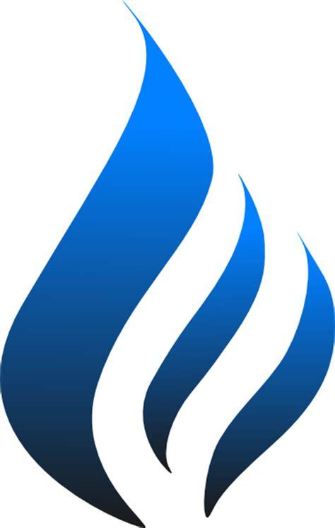 s logo blue logo blue black up clip at clker vector clip royalty free domain