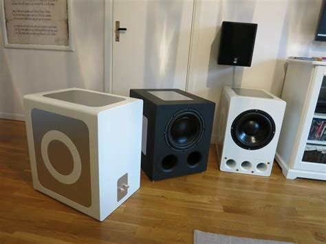 dual css sdx12 ported sealed page 5 home theater forum