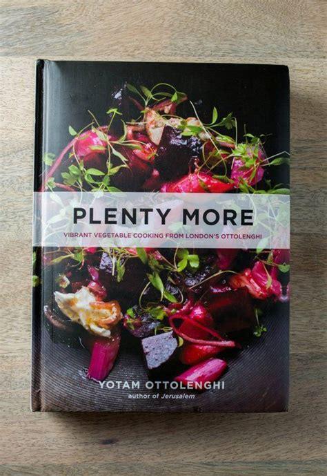 Pdf Plenty More Vibrant Vegetable Ottolenghi by 1000 Ideas About Cookbook Shelf On White