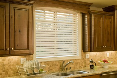Horizontal Blinds Horizontal Blinds R B Blinds Shades And Shutters