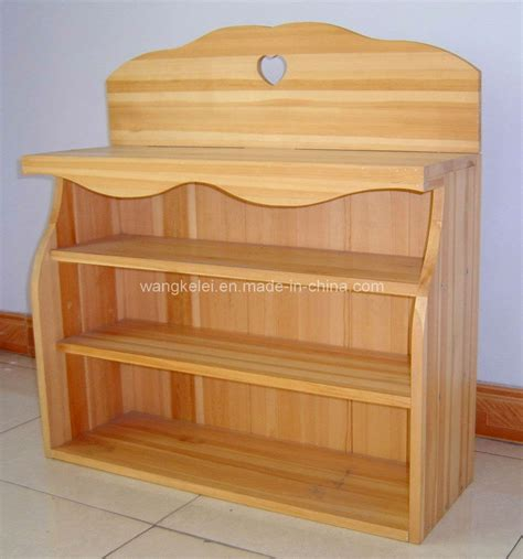 wooden furniture china wooden furniture cj 0225 china wooden furniture