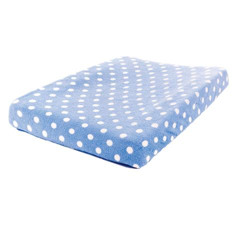 Changing Table Mattress Cover Change Table Mattress Covers Archives Busters Baby Warehouse