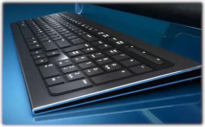 Flat Shoessandal Mouse Black Wl hp wireless elite keyboard electronics