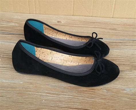 Sandal Tali Black 36 39 2015 eur 36 39 flannelette bow flat shoes for shoes black in s flats from