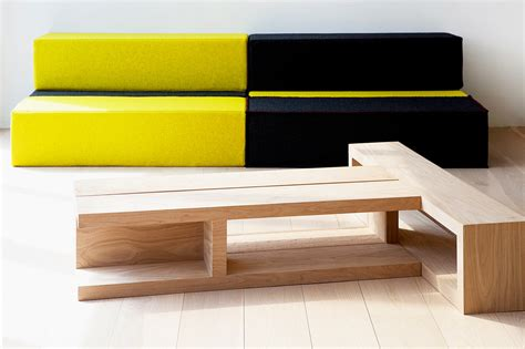 design furniture zig modular furniture by cezign design milk