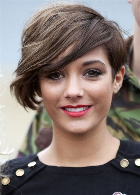 Popular Hairstyles For 50 2016 Trending by 50 Popular Exciting Hairstyles For 2016