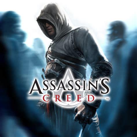 creed mp3 assassin s creed original soundtrack mp3 download